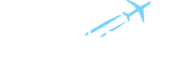 Travel Daily Training Academy